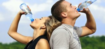 Health Benefits with the Hydrogen Water