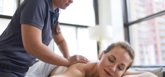 How To Become A Massage Therapist?