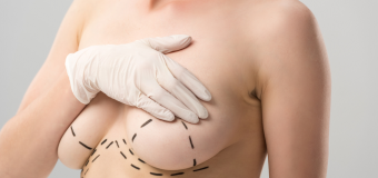 Improve Contour and Balance of Your Breasts with Breast Lift Specialists in New Jersey