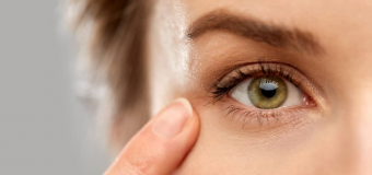 Eye Health 3 Tips To Keep Your Eyes Healthy And Your Vision Sharp